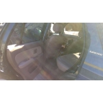 Used 1997 Toyota 4Runner Limited Parts Car - Green with tan interior, 6 cyl engine, automatic transmission