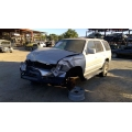 Used 1999 Toyota 4Runner Parts Car - Silver with gray interior, 6 cyl engine, Automatic transmission