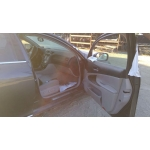 Used 2006 Lexus GS300 Parts Car - Gray with gray interior, 6 cylinder engine, automatic transmission