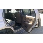 Used 1998 Toyota 4Runner SR5 Parts Car - Silver with tan interior, 6 cyl engine, automatic transmission
