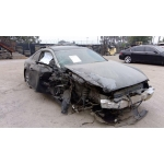 Used 2006 Infiniti G35 Coupe Parts Car - black with tan interior, 6 cyl engine, Automatic transmission