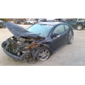 Used 2005 Scion TC Parts Car - Gray with black interior, 4 cylinder engine, manual transmission*