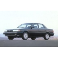 Used 1983-1991 Toyota Camry Parts