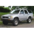 Used 1990-1995 Toyota 4Runner Parts