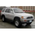 Used 1996-2002 Toyota 4Runner Parts