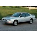 Used 1992-1996 Toyota Camry Parts