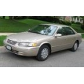 Used 1997-2001 Toyota Camry Parts