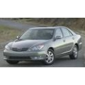 Used 2002-2006 Toyota Camry Parts