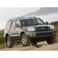 Used 2003-2009 Toyota 4Runner Parts