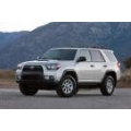 Used Toyota 4Runner Parts