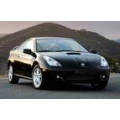 Used Toyota Celica Parts