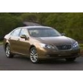 Used Lexus ES250, ES300, ES330, ES350 Parts