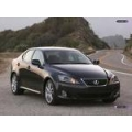 Used Lexus IS250, IS300, IS350, IS-F Parts