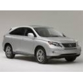 Used Lexus RX300, RX330, RX350, RX400, RX450 Parts