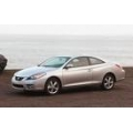 Used Toyota Solara Parts