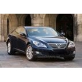 Used Hyundai Sonata Parts