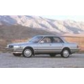 Used Toyota Cressida Parts