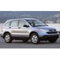 Used Honda CRV Parts