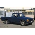 Used 1979-1988 Toyota Pickup Parts