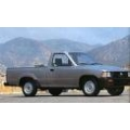 Used 1989-1995 Toyota Pickup Parts
