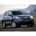 Used Toyota RAV4 Parts