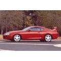 Used Toyota Supra Parts
