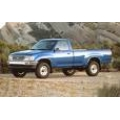 Used Toyota T100 Parts