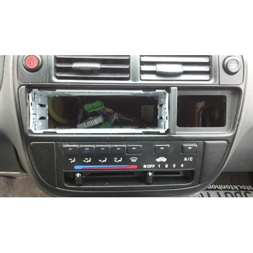 Honda civic interior parts review home decor for 1998 honda civic interior parts